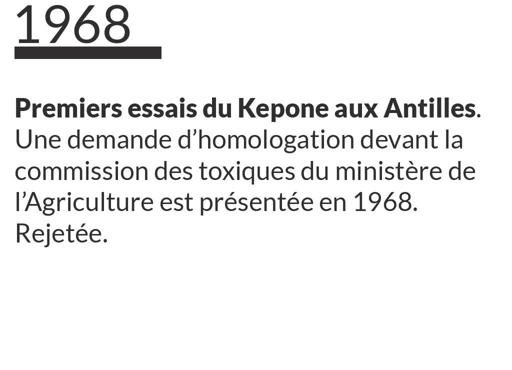 1968-chlordecone-chronologie-scandale-chlocerone-rosemagazine16-roseupassociation
