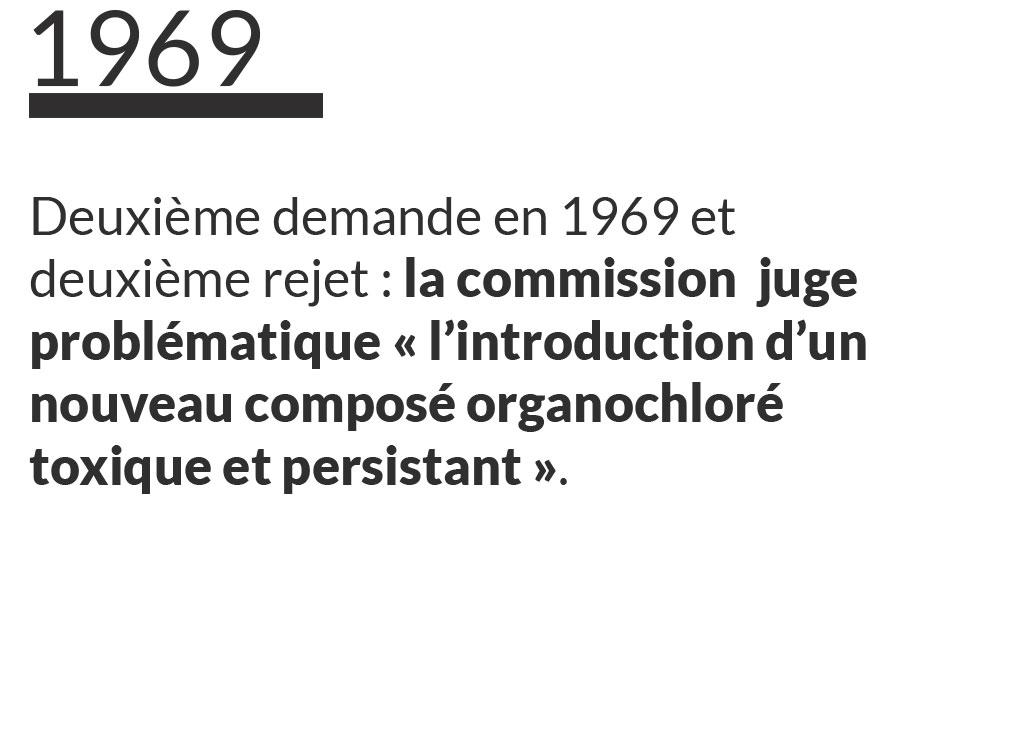 1969-chlordecone-chronologie-scandale-chlocerone-rosemagazine16-roseupassociation