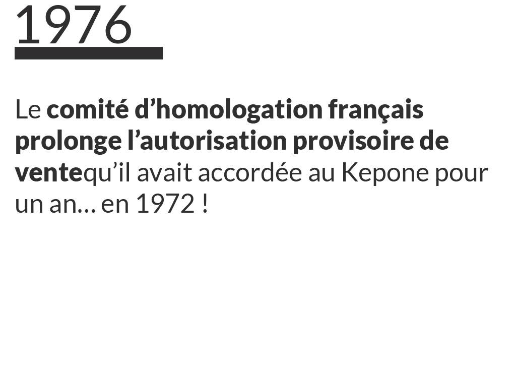 1976-chlordecone-chronologie-scandale-chlocerone-rosemagazine16-roseupassociation