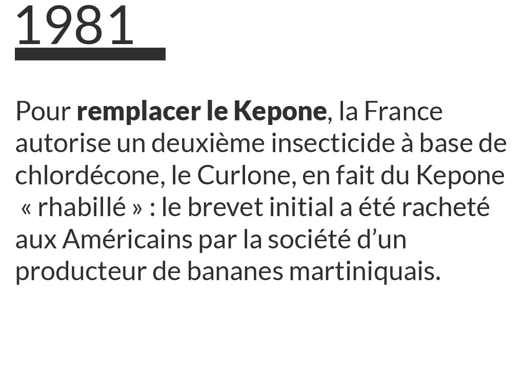 1981-chlordecone-chronologie-scandale-chlocerone-rosemagazine16-roseupassociation
