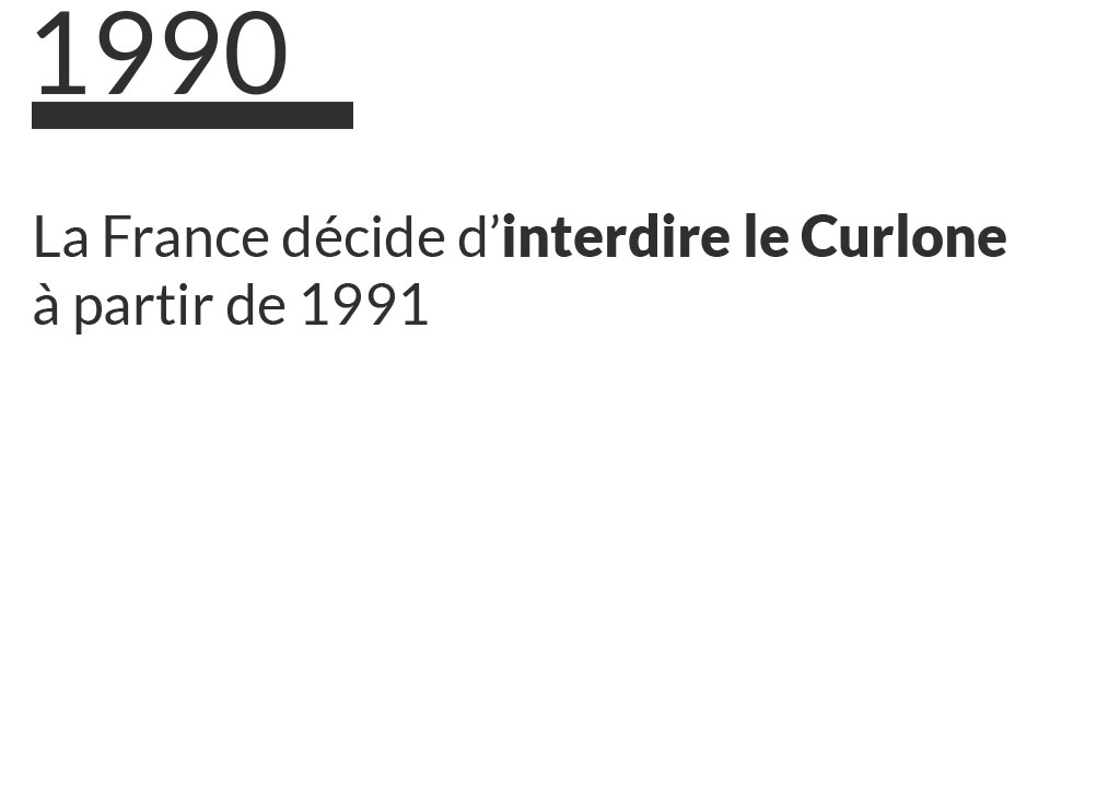 1990-chlordecone-chronologie-scandale-chlocerone-rosemagazine16-roseupassociation