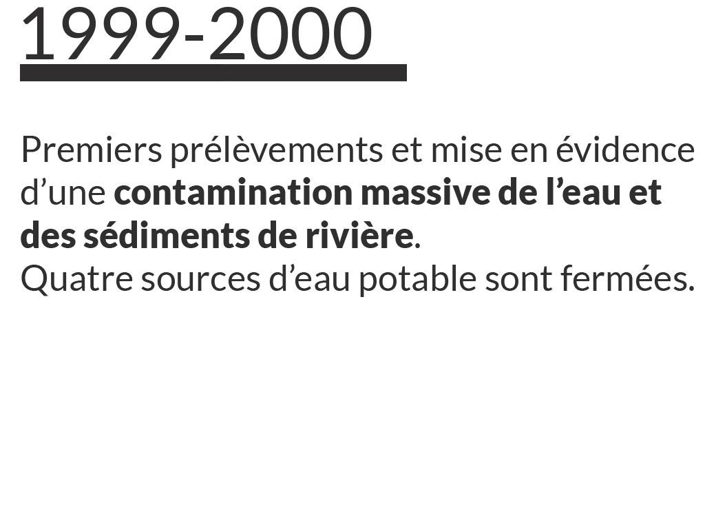 1999-2000-chlordecone-chronologie-scandale-chlocerone-rosemagazine16-roseupassociation