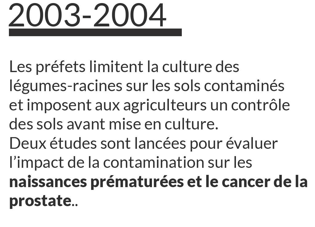 2003-2004-chrlodecone-chronologie-scandale-chlocerone-rosemagazine16-roseupassociation