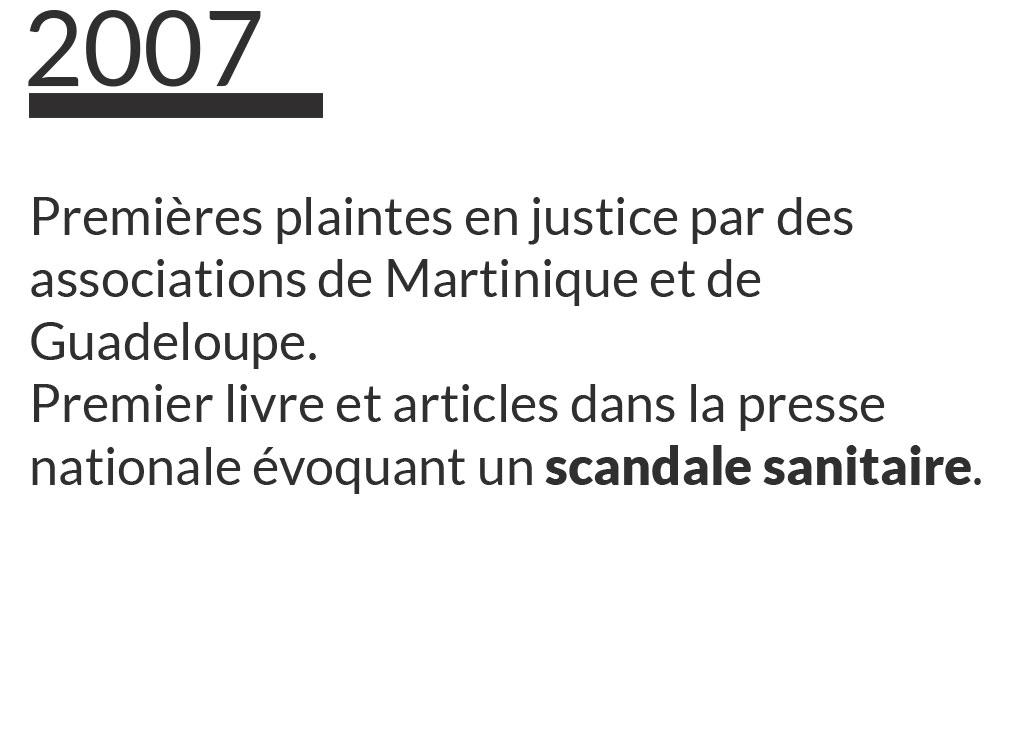 2007-chlordecone-chronologie-scandale-chlocerone-rosemagazine16-roseupassociation