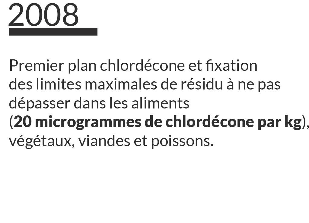 2008-chlordecone-chronologie-scandale-chlocerone-rosemagazine16-roseupassociation