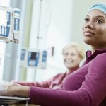 Etre jeune et avoir un cancer roseup association face aux cancers osons la vie