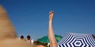 Cancer de la peau – traitements efficaces