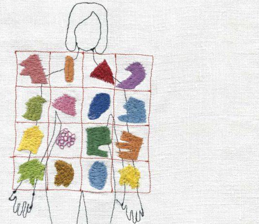 Lymphome – Diagnostic et traitement © Sandra Dufour