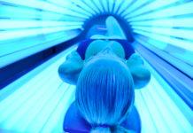 Cancer de la peau – Débat sur les cabines UV