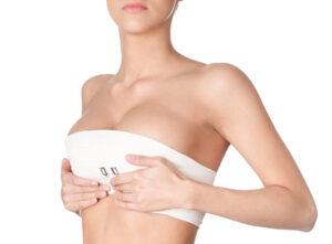 Reconstruction du sein après cancer - Témoignages