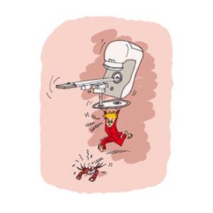 Définition radiothérapie - Qu'est-ce que la radiothérapie ?