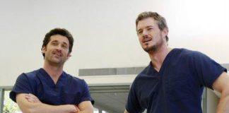 Chirurgien, héros ordinaire