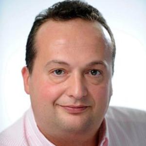Droit à l'oubli en pratique - Interview Dr Jérôme Viguier @Dr Jérôme Viguier, directeur du pôle de Santé publique et soins de l'Institut national du cancer (INCa)