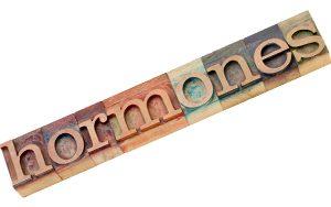 Définition hormonothérapie - Qu'est-ce que l'hormonothérapie ?