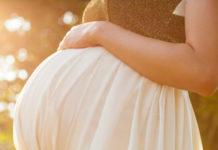 Cancer et grossesse - Donner la vie pendant les traitements