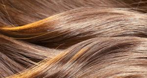 Étude - Chute des cheveux pendant un traitement anticancer