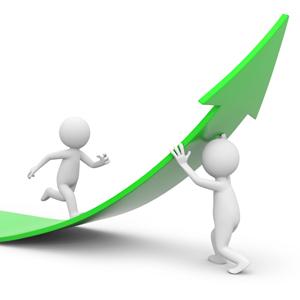 Définition facteurs de croissance - Qu'est-ce qu'un facteur de croissance