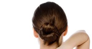 Mastectomie après cancer du sein - Témoignage © dolgachov