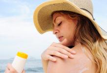 Cancer de la peau – Capital soleil