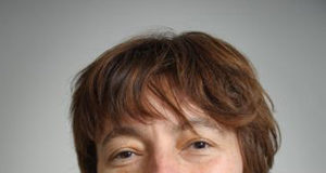Pr Karine Tarte – Interview traitement lymphome @Pr Karin Tarte © Inserm