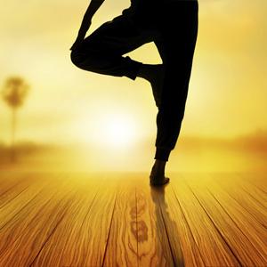 Activité physique, vraie thérapeutique