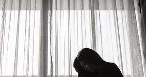 Des soins psychologiques pour faire face au cancer