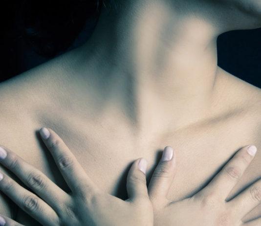 pac-Chambre implantable pour chimio - Témoignages