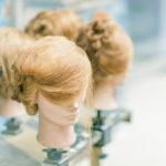 Conseils avant d'acheter une perruque