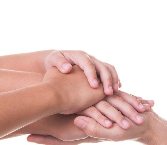 Cancer : la relation entre les proches et le malade