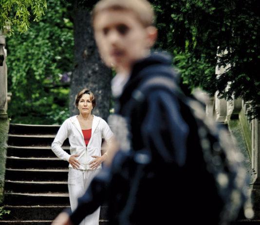 Qi Gong pour soulager les malades de cancer @Martine Depondt-Gadet, médecin-acupuncteur © Pierre-Emmanuel Rastoin