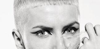 Repousse des cheveux après cancer - RoseUp Association Face aux cancers osons la vie