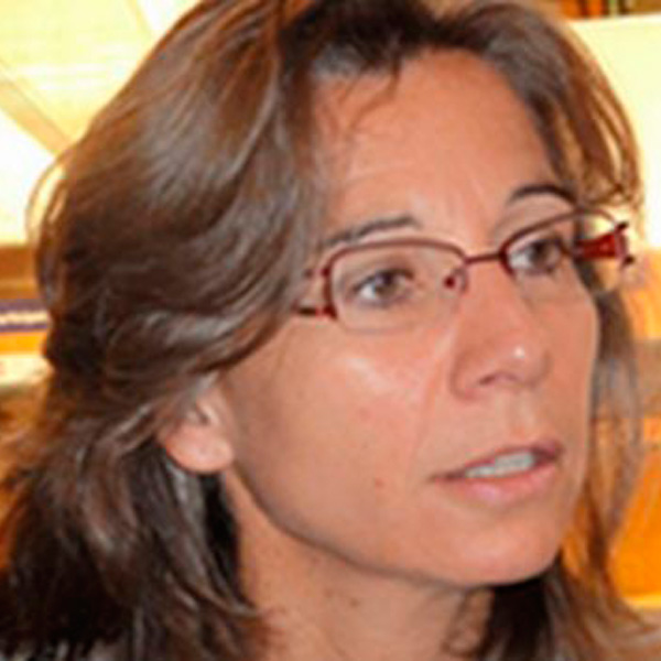 Sylvie Dolbeault sur la prévention du cancer du sein @Sylvie Dolbeault, chef de l'unité de psycho-oncologie de l'Institut Curie.