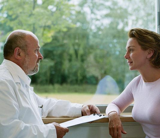 Patients proactifs, acteurs de leur santé