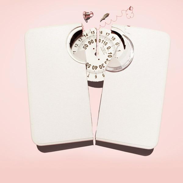 Prise de poids et cancer : stop aux idées reçues ! - RoseUp ...