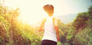 Activité physique et cancer : la bonne alliance - Rose Magazine