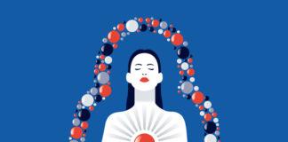 Illustration immunotherapie @Illustration © Emmanuel Romeuf