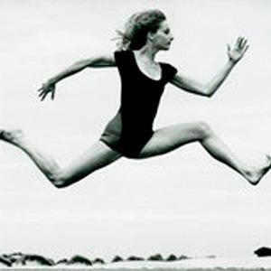 Sportez-vous bien ! © Jean Marc Armani  - Picturetank