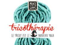 Livre tricothérapie