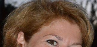 Marie Crédoz @Marie Crédoz