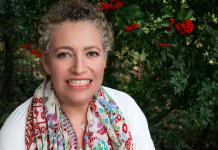 Stéphanie parle de son cancer du larynx @Stéphanie parle de son cancer du larynx