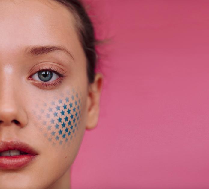 L'acné, les bons gestes à avoir / Rose Magazine @L'acné, les bons gestes à avoir