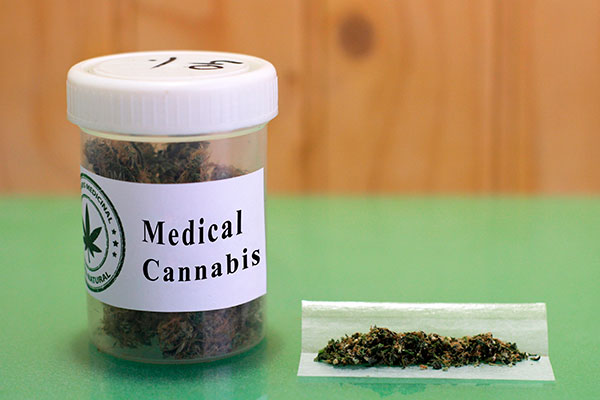 cannabis therapeutique medical france
