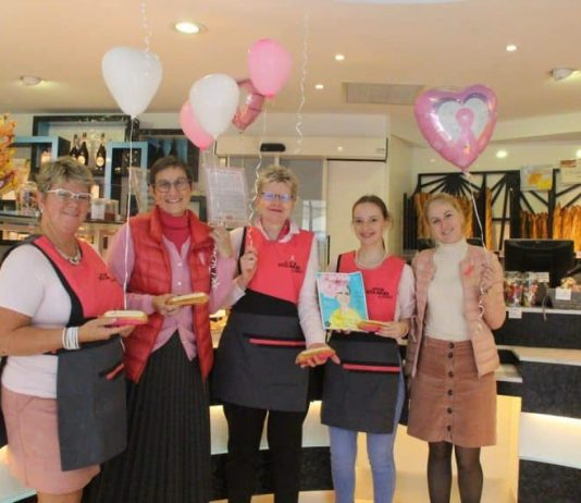 collecte-dons-patisserie-roseupassociation-rosemagazine-cancer