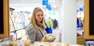 La consommation d'aliments ultratransformés est associée à un risque accru de cancer - roseupassociation - rosemagazine