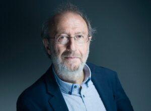 André Cicolella plaide pour que les perturbateurs endocriniens soient davantage pris en compte comme facteur de risque de cancer - roseup association