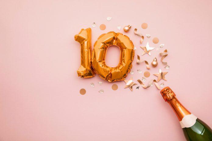 RoseUp fête ses 10 ans - roseupassociation - rosemagazine