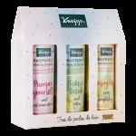 COFFRET-PERLES-BAIN-special-noel-produits-soins-rosemagazine