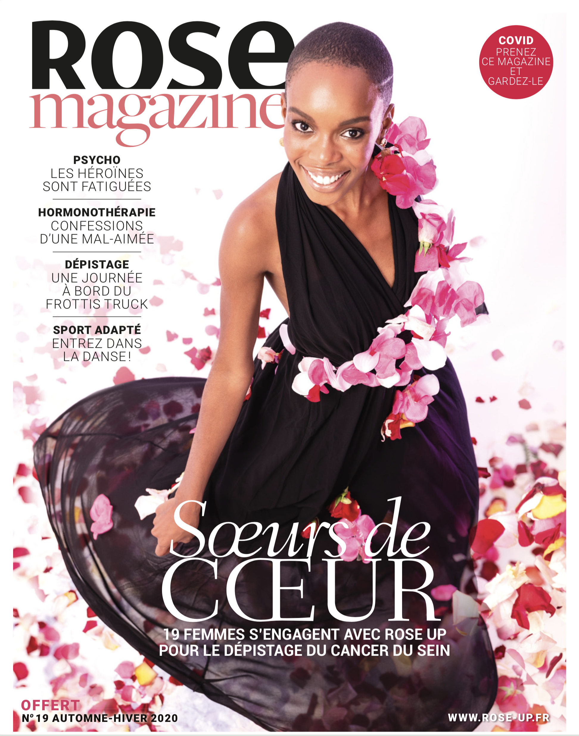 COUV-ROSEMAGAZINE19-ROSE-UP-ASSOCIATION-2020