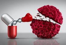 De nouveaux traitements permettent de combattre le cancer - roseupassociation - rosemagazine