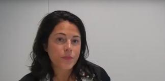 Nathalie a perdu son père, victime d'une toxicité à la capécitabine